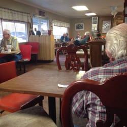 Smittys Cafe Brenham Tx