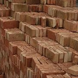 Portland Lumber Yard Inc Panama City Fl Best 2017