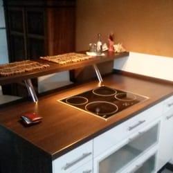 kunstwerk b hoteller cluser str 5 trossingen baden w rttemberg tyskland telefonnummer. Black Bedroom Furniture Sets. Home Design Ideas