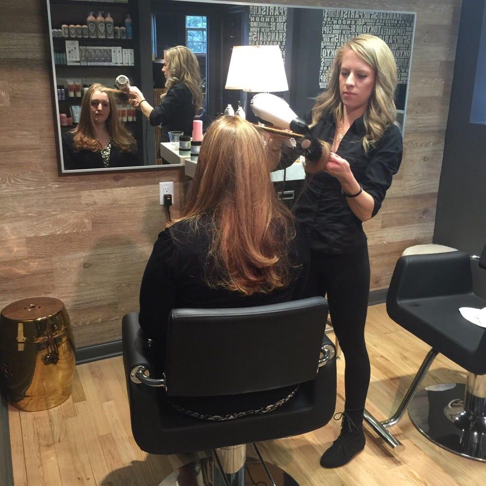 Eric Alt Salon North - 19 Photos & 33 Reviews - Hair