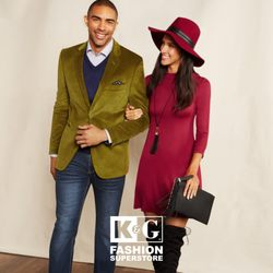 K g fashion superstore indianapolis 906db7a7a6d