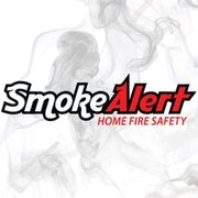 Smoke Alert Home Fire Safety