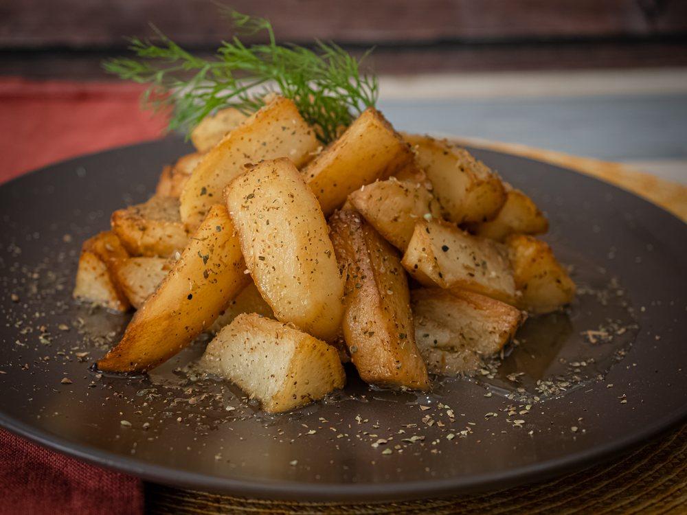 Pita Bowl Greek Cuisine: 280A N Wellwood Ave, Lindenhurst, NY