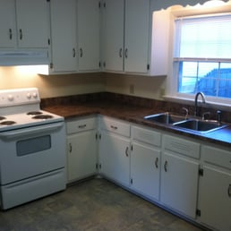 Bathroom Remodeling Yorktown Va gf remodeling - 14 photos - contractors - 107 hailsham pl