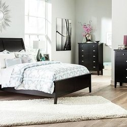 Genial Photo Of Hidden Treasures Furniture   Greensboro, GA, United States.  BEDROOMS