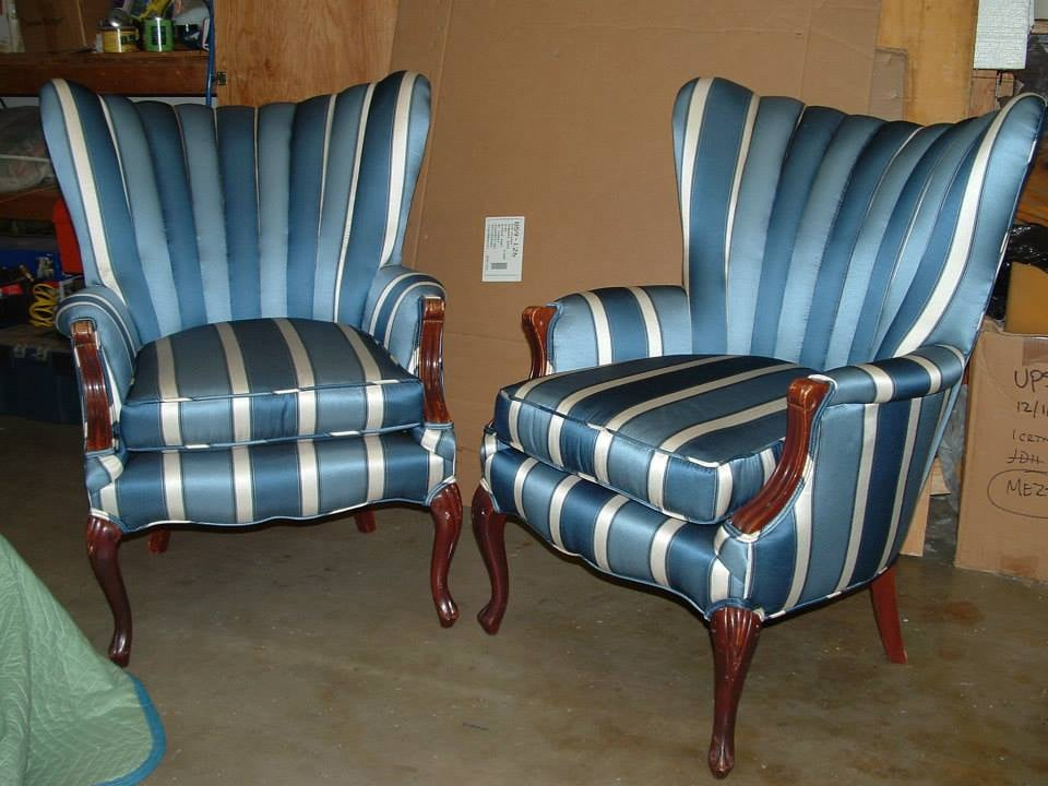 Exceptionnel ... Elite Upholstery On Site Repair 44 Photos 14 Reviews Furniture  Reupholstery Mesa Az Phone Number Yelp ...
