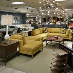 Photo Of Star Furniture Clearance Center   Houston, TX, United States