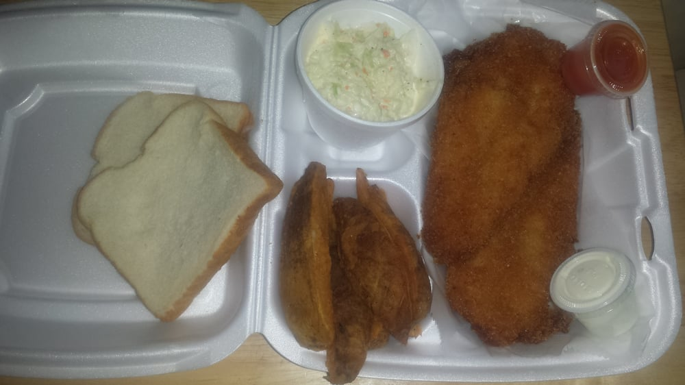 Seafood Restaurants In Suitland Md