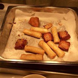 Baan Thai Sala 102 Photos 80 Reviews 315 N Vermont St Covington La Restaurant Phone Number Last Updated December 25