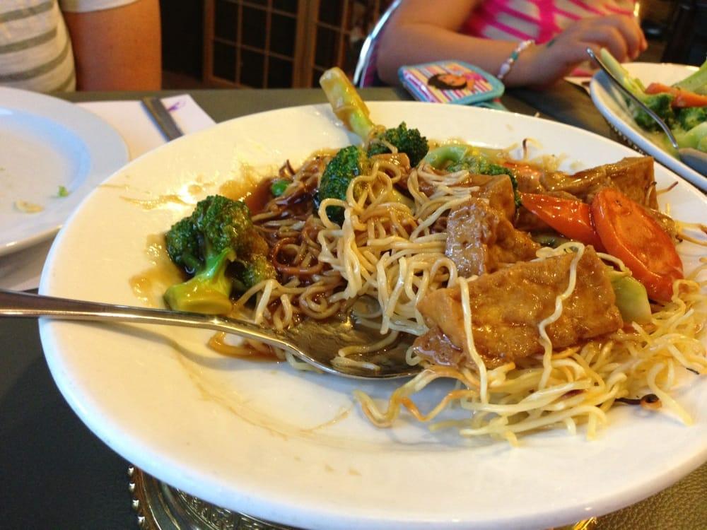 Jade Garden Restaurant Chinese 298 3rd Avenue Kamloops Bc Canada Restaurant Reviews