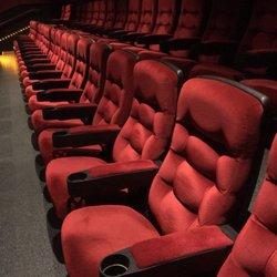Photo of AMC Northlake 14 - Charlotte NC United States. Comfortable seats but & AMC Northlake 14 - 33 Photos u0026 88 Reviews - Cinema - 7325 Northlake ...