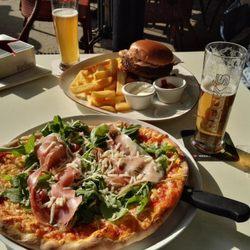 Camarillo 15 Beiträge Café Schlachte 30 Bremen Beiträge Zu
