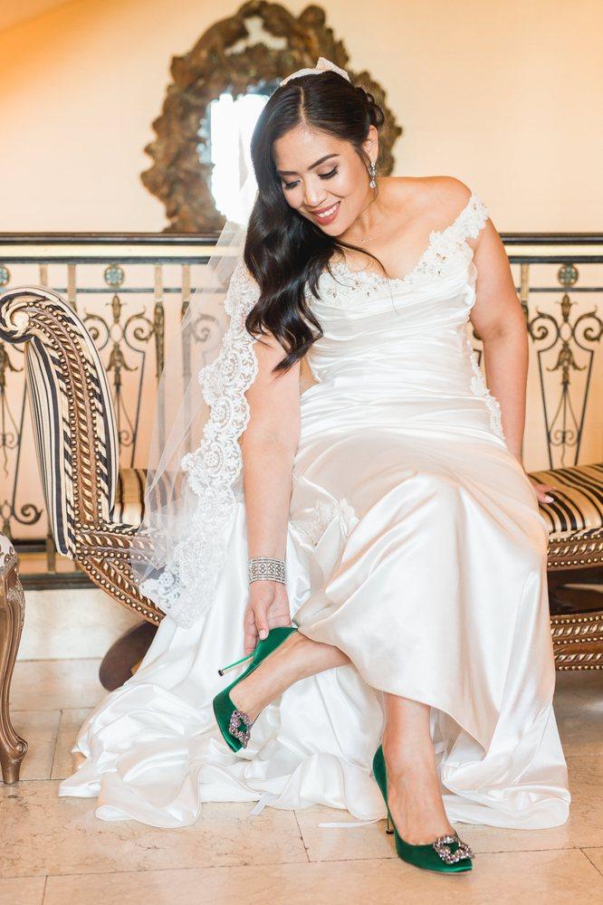 26f869562 Starlet Bridal - 31 Photos & 165 Reviews - Bridal - 730 Village Ct ...