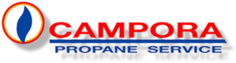 Campora Propane Service: 2525 E Mariposa Rd, Stockton, CA