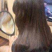 Deidres hair studio 35 photos makeup artists 11708 w 95th different shades photo of deidres hair studio overland park ks united states pmusecretfo Image collections