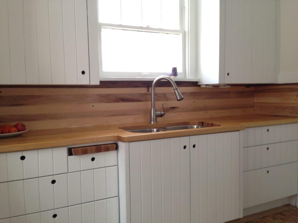 Find Affordable Local Carpenters Near Williamsburg Ia