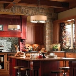 Superieur Photo Of Tri City Kitchens   Vineland, NJ, United States
