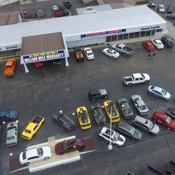 Jason Lewis Chrysler Dodge Jeep Ram Car Dealers 120 Auto Ln