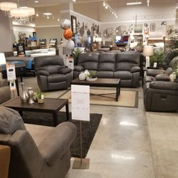 Ashley HomeStore   55 Photos U0026 72 Reviews   Furniture Stores ...