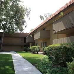 Cypress Garden Apartments - 13 Photos - Apartments - 520