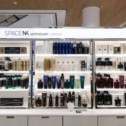 d95c3c25e Photo of Space NK Apothecary London at Nordstrom Southpoint - Durham, NC,  United States