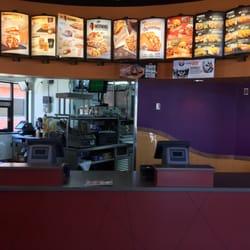 Mexican Restaurants Hwy  Gulfport Ms