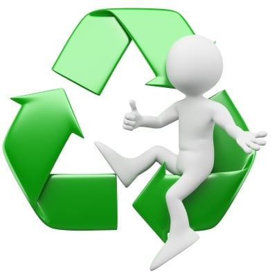 Pecos Waste Management: Pecos, NM