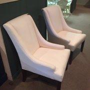 koontz furniture furniture stores 3111 s pine ave ocala fl rh yelp com