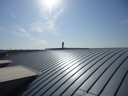 Bri Roofing Amp Sheet Metal 2629 Blue Mound Rd W Haslet Tx