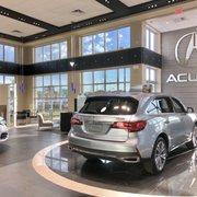 Fountain Acura - 106 Photos & 37 Reviews - Car Dealers ...