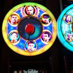 poker tournaments hollywood casino joliet