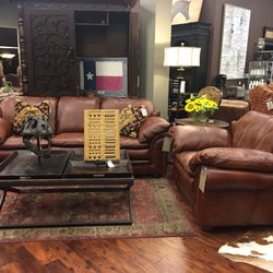 Merveilleux Photo Of Texas Leather Furniture U0026 Accessories   Austin, TX, United States