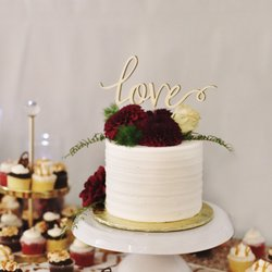 wedding cakes redding ca sublime cake design 72 photos amp 59 reviews bakeries 25351