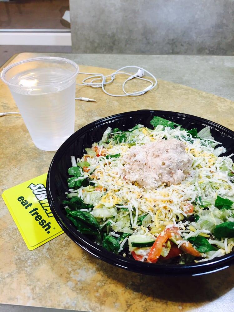 Food City Main St Mesa Az