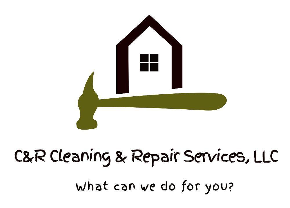 C&R Cleaning & Repair Services: 1225 S 41st Dr, Yuma, AZ