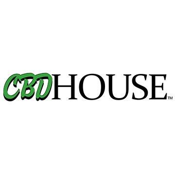 CBDHOUSE