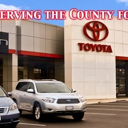 Twin City Toyota Car Dealers 301 Autumn Ridge Dr Herculaneum Mo Phone Number Yelp
