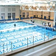 Washington Lee Aquatic Center 13 Photos 34 Reviews Swimming Pools 1300 N Quincy St