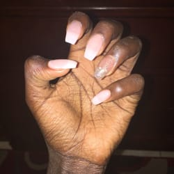 Tee Nails - 14 Photos & 21 Reviews - Nail Salons - 3102 N Central ...