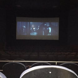 Movies in anderson south carolina