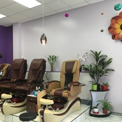 posh polish nail salon 24 photos 19 reviews nail