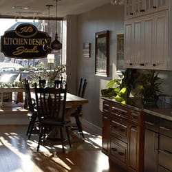 Photo Of Jils Kitchen Design Studio