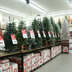 photo of big lots rowlett tx united states - Big Lots Christmas Eve Hours