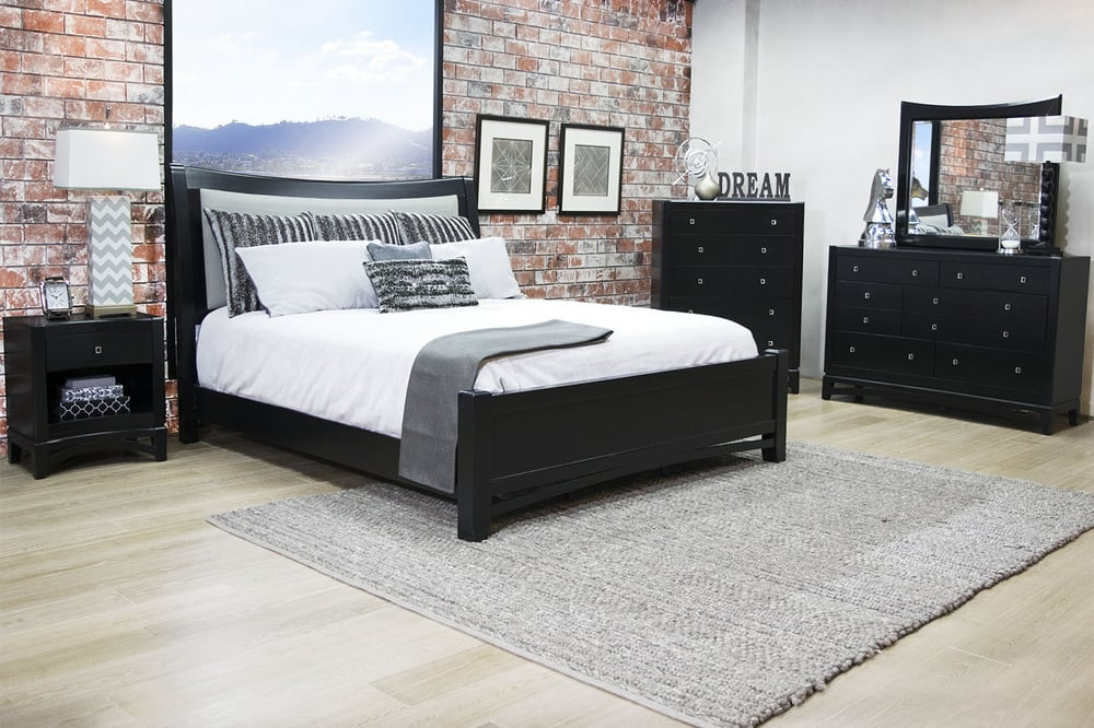 Photos for Mor Furniture for Less - Yelp