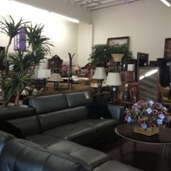 Quality furniture 11 photos 19 reviews furniture for Furniture federal way