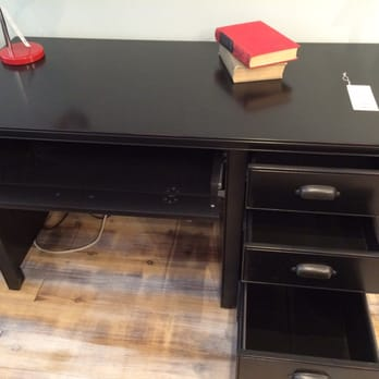 Photo Of WorkSpace Office Furniture   Santa Cruz, CA, United States. Well  Made