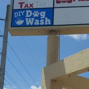 Diy dog wash 52 photos 16 reviews pet groomers 3595 webber karah our photo of diy dog wash sarasota fl united states diy dog of solutioingenieria Image collections