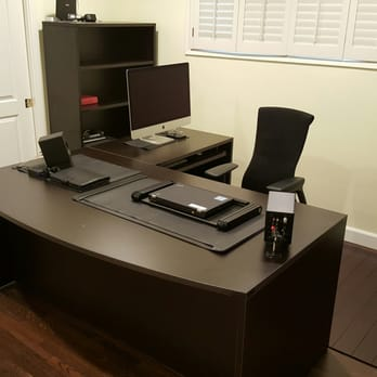 In Mode Modern Home Office Furniture Photos Reviews