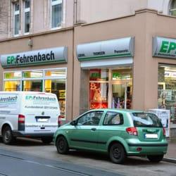 Top 10 Haushaltsgerate In Der Nahe Von Wersten Dusseldorf
