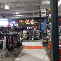 0c570fd64441 DICK'S Sporting Goods - 11 Photos & 13 Reviews - Sporting Goods - 1  Crossgates Mall Rd, Albany, NY - Phone Number - Yelp